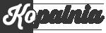 magazynkopalnia.com
